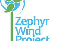 Zephyr Wind Project