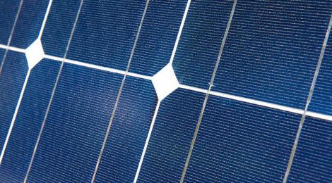 Growing Solar