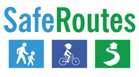 Mahtomedi Schools Win Safe Routes Grant