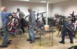 MN Recyclery: New life for old bikes